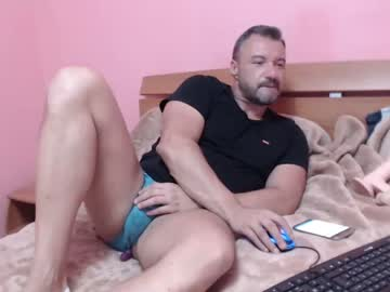 adyyynis private show from Chaturbate