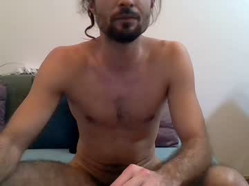 blacksheep6969 record show with cum from Chaturbate.com