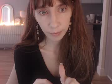 hey_gem chaturbate toying record