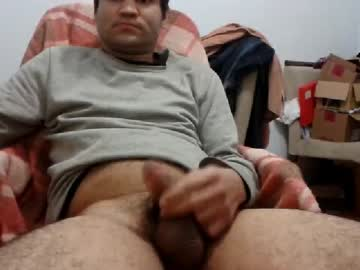 sidneysexyhot18 public show from Chaturbate