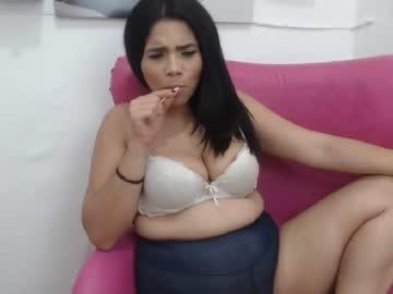angel_rivas21 video