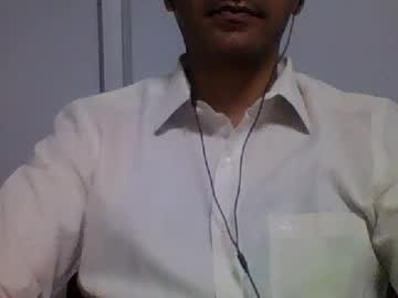 lunddchoosoo webcam video from Chaturbate.com