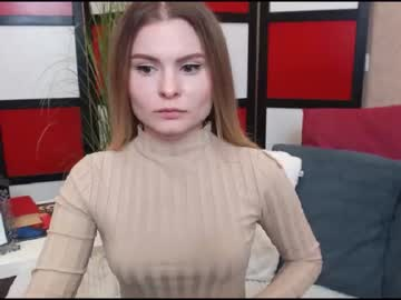 madlenmia record video with dildo from Chaturbate