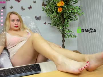 candysweety26 record premium show