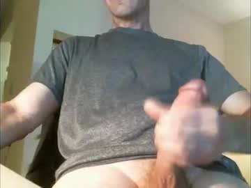 carini723 record private webcam from Chaturbate.com