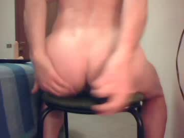 mikeymousex chaturbate private webcam