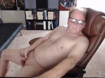 nakedpat record video