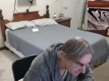 seekeroflatinas private sex video