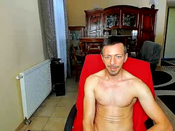 00jeff31 record webcam show from Chaturbate