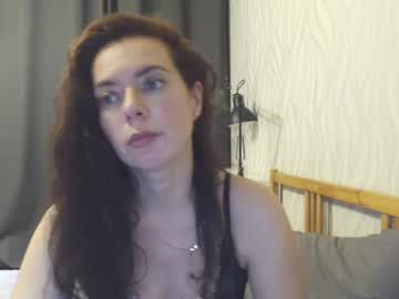 hotenjoymira chaturbate public webcam