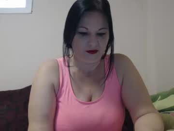 urcock4me video from Chaturbate.com