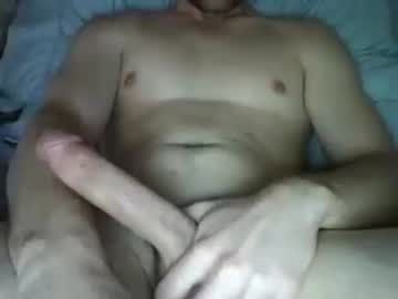 010texas010 blowjob video