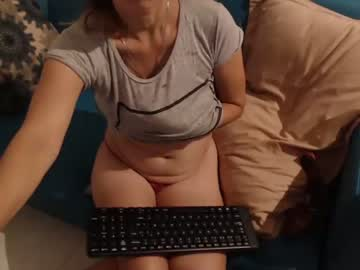 mary_69_ chaturbate nude