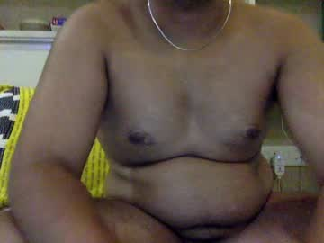 rahulya223322 private XXX video