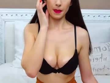 jullydavyesss record video from Chaturbate.com