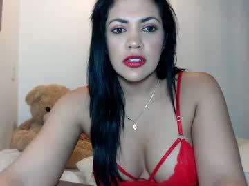 yamile_pineda premium show video from Chaturbate
