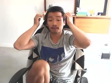 0kamisama record blowjob video from Chaturbate