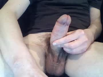 makemeharder1977 private XXX video from Chaturbate