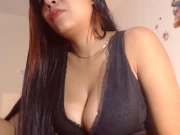 valentinax_luvx record private sex video from Chaturbate.com