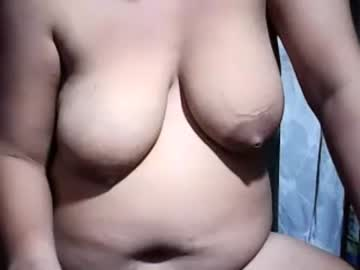 pretty_avah record video with dildo from Chaturbate.com