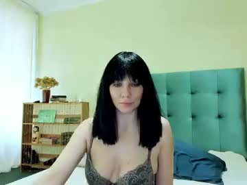 blushluv webcam show