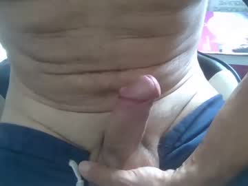 flattooot69 private XXX show from Chaturbate