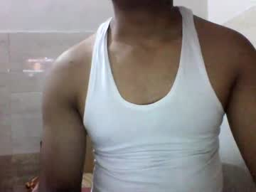 kabirkhan1419 private webcam from Chaturbate