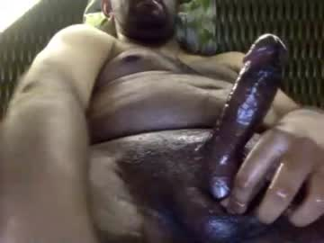 blackmonster111 record show with cum from Chaturbate