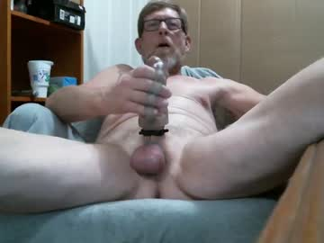 cockplay8 record cam show from Chaturbate