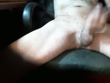 olderthenu64 private from Chaturbate.com