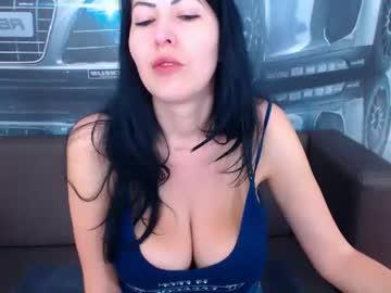 bigboobs_hot_milf69 cam video