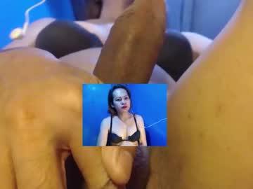 cummachinets chaturbate private webcam