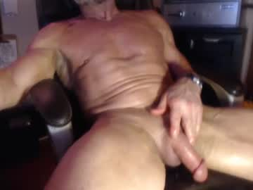 tristonga record show with cum from Chaturbate.com