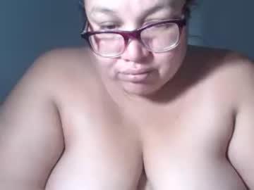 wonder_pussy chaturbate cum