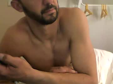 fabsteffhot record video with toys from Chaturbate.com