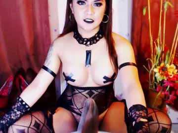 flexiblechachi private sex video from Chaturbate.com