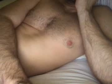 aussie_catch record video from Chaturbate.com