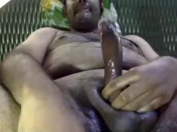 blackmonster111 record private XXX show from Chaturbate