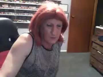 charline2 record public webcam