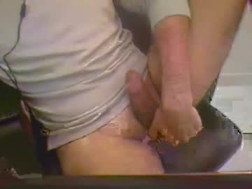 00trent00 record private show from Chaturbate.com