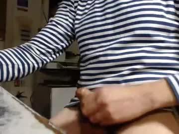 1badhusband webcam