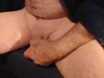 curiousnudist private XXX video from Chaturbate