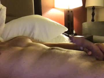 johnstar0 private XXX show from Chaturbate.com
