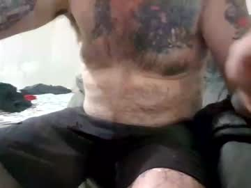 peety1977 record cam show from Chaturbate.com