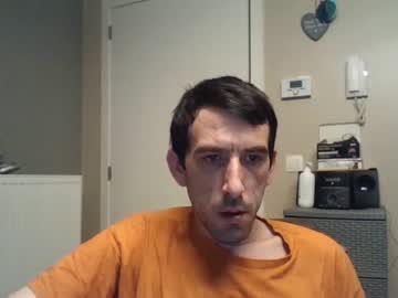 belgianboy33 record blowjob video from Chaturbate