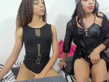 giselle_martinnez chaturbate toying record