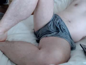 pgreater public show from Chaturbate.com