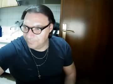 buccia73 record private show video
