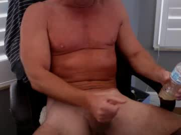 cameron0766 record cam show from Chaturbate.com