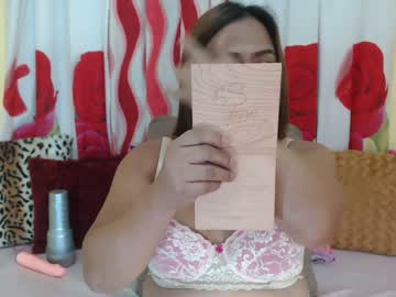 mskinky_angel22 webcam video from Chaturbate.com